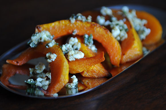 Caramelized_butternut_squash_wedges
