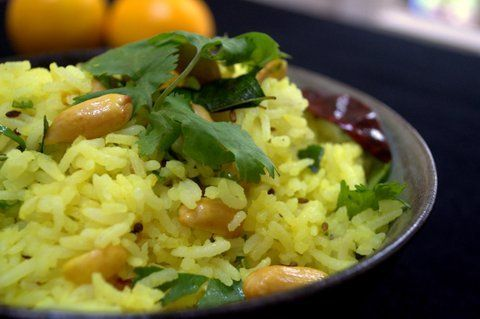 Lemon_rice