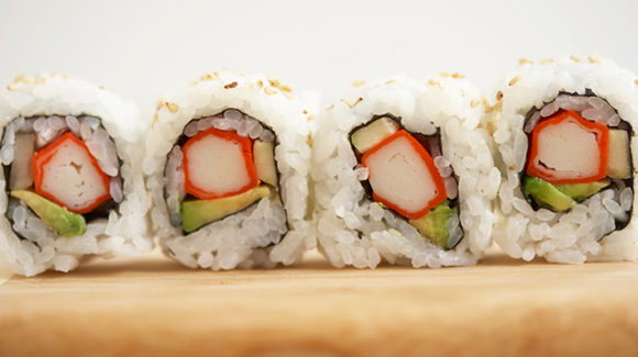 608-calif-roll