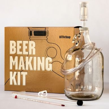 1_gallon_kit