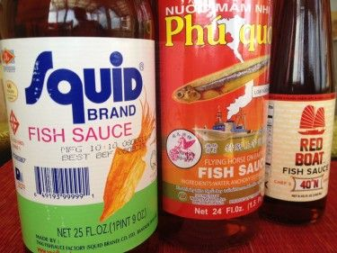 Fishsauce_brands-e1333571390533