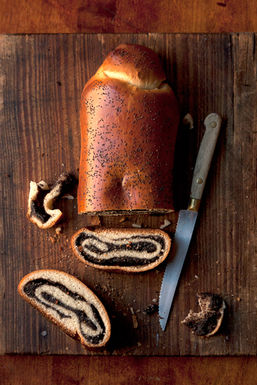 7-poppy_seed_strudel_400