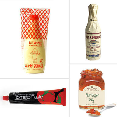 Essential-condiments-home-cooks