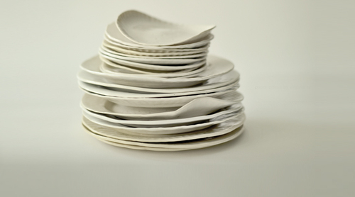 Paperplates_1
