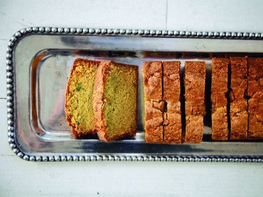 20120411-201271-avocado-pound-cake