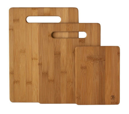 C72661634ba2b24b_how_to_care_for_bamboo_cutting_boards_main.preview
