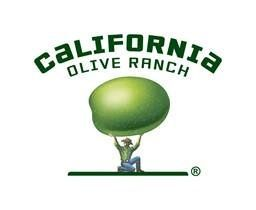 California_olive_ranch
