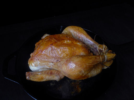 Chicken_2