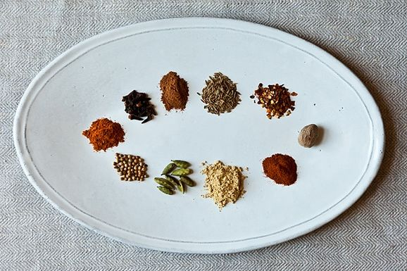 Spices_white_background_2