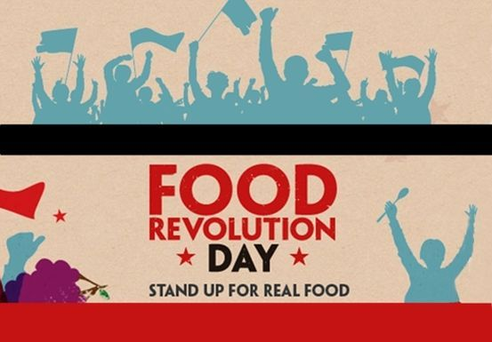 Food-revolution-day