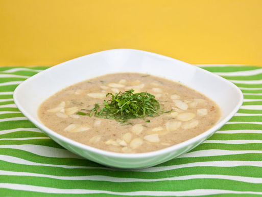 20120419_soup_primary