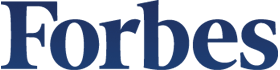 Forbes_logo_main-resized-600
