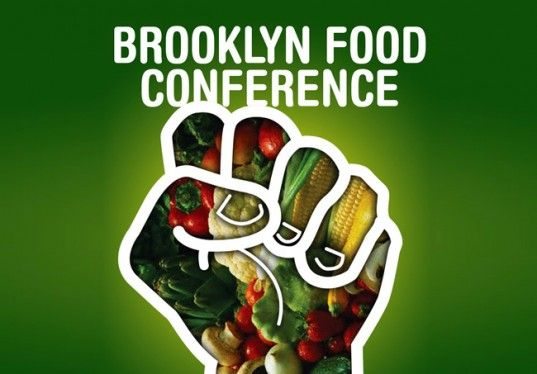 Brooklyn-food-conference-537x374
