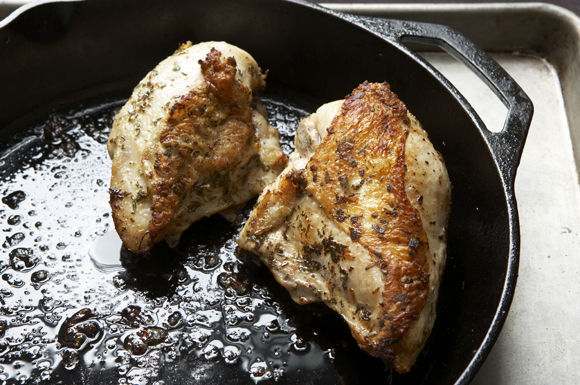 Finger_lakes_chicken