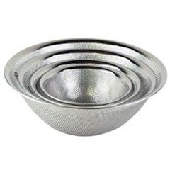 Yanagi_stainless_strainers