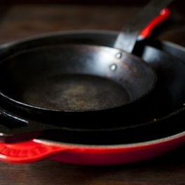 Cookware by koc