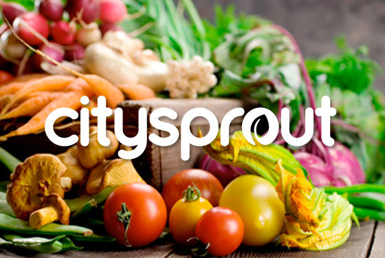 Citysprout_logo