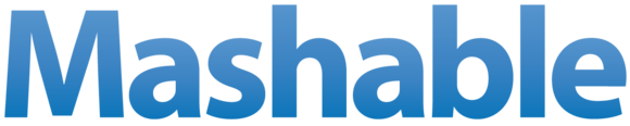 Mashable_logo_1280px
