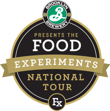 Food_experiments_tour_logo_hires