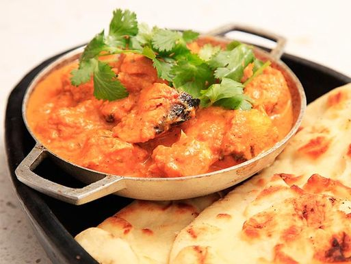 20120529-the-food-lab-chicken-tikka-masala-17