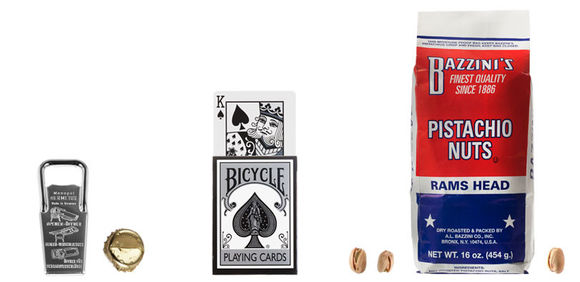 Bottle-resealer-pistachios-card-deck-silver