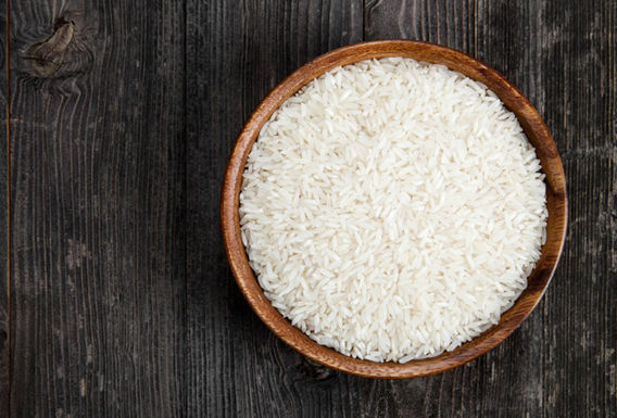 How-to-cook-rice-646