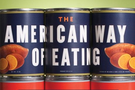American_eating2-460x307