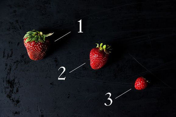 Strawberries_1