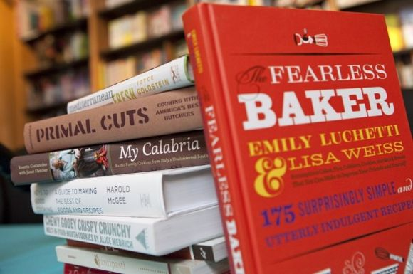 Cookbooks-600x398
