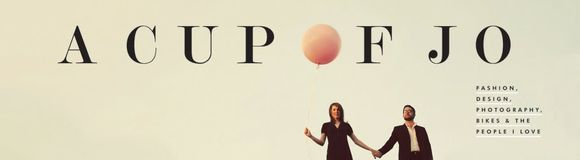 Cupofjo-banner