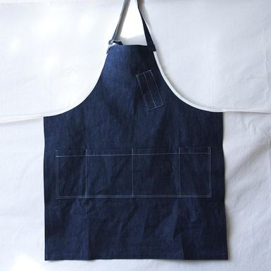 700_wintersessiondeminapron