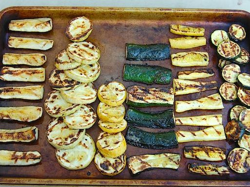 20120711-grilled-zucchini-1