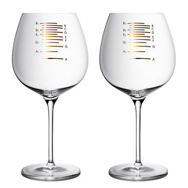Wineglasses