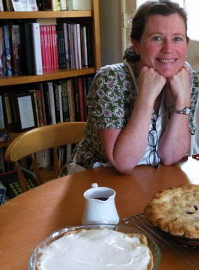 Me.pie.cookbooks