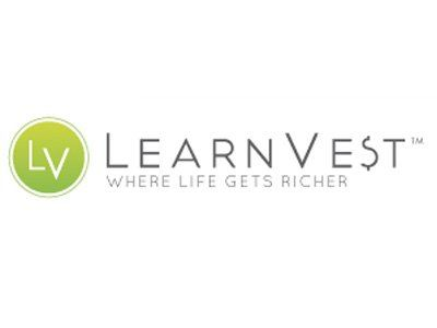 96_learnvest