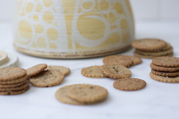 Whole_vanilla_bean_cookies_5