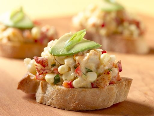 Cornlobsterbruscetta000472