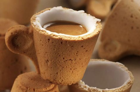 Edible-coffee-cup