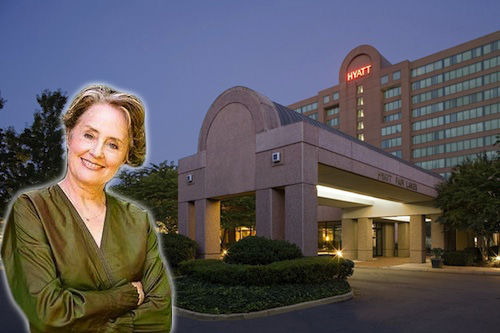Alice-waters-hyatt