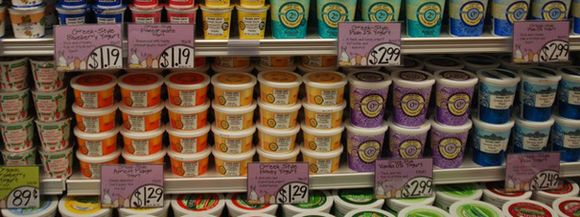 Traderjoes5main