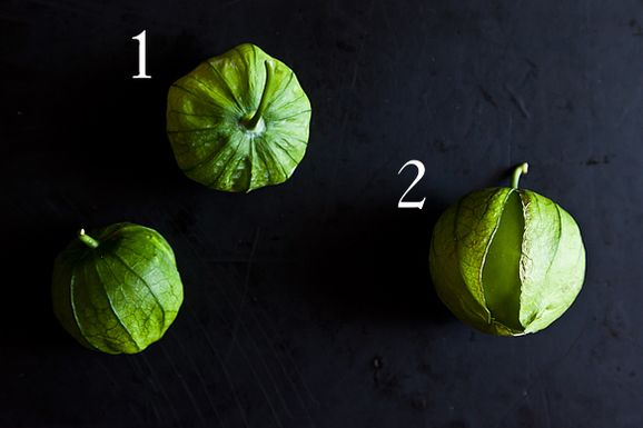 Tomatillo_1