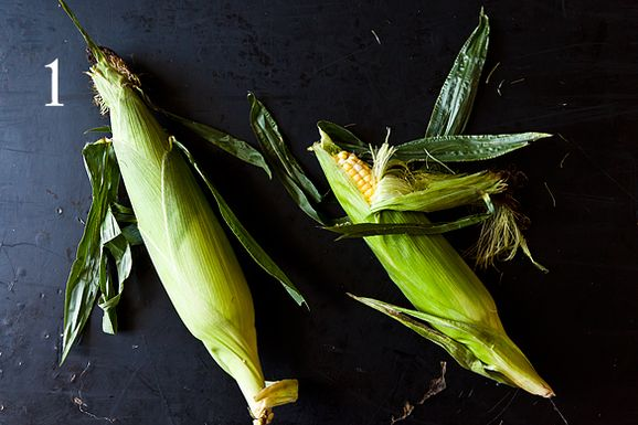 Corn_1