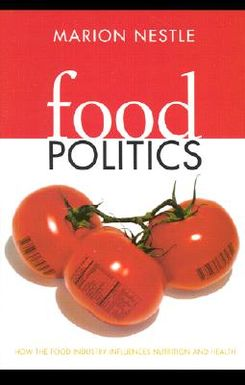 Food_politics