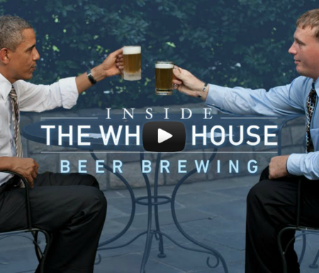 White-house-beer-brewing