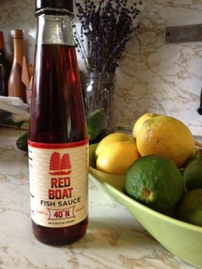 Red_boat_fish_sauce-e1346025954537