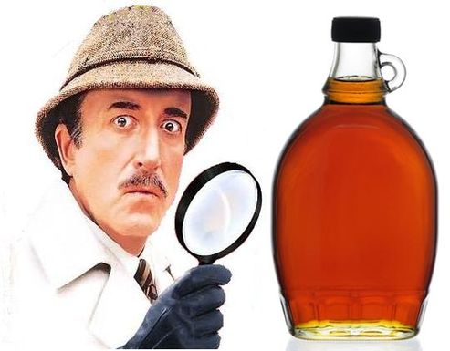 Weird-food-news-huge-maple-syrup-heist-in-canada-176705
