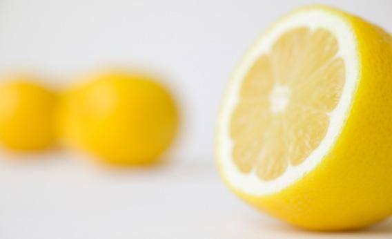 120906_food_lemon.jpg.crop.rectangle3-large