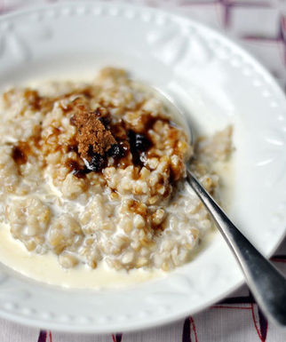 Steel-cut-oats-1_rect540