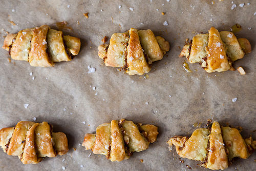15543_pumpkin_rugelach_with_sage_and_walnuts