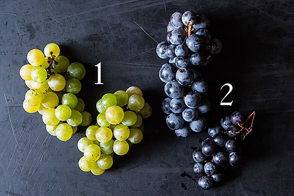 Grapes_1